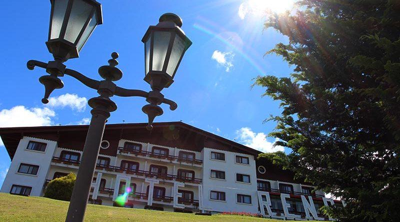 Abrajet's do Sul promovem Webinar com hoteleiros do sul do Brasil